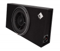 Rockford Fosgate P3S-1X12 Single 12-Inch Loaded Subwoofer Enclosure