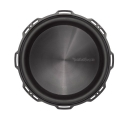 Rockford Fosgate Power T1D210 10 600 watt Power Subwoofer