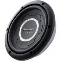 Pioneer TS-SW2501S4 10-Inch Step Up Shallow S4 Subwoofer