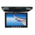 12.2 Ws Overhead DVD Player