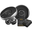 Infinity Primus 6 1/2 Component Speaker System