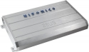 Hifonics ZRX600.4 Car Amplifier