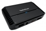 Rockford Fosgate P1000X1bd Punch 1-Channel Amplifier