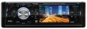 BOSS Audio BV7320 In-Dash Single-Din 3.2-inch Detachable Screen DVD/CD/USB/SD/MP4/MP3 Player Receiver with Remote