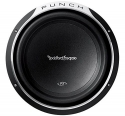 Rockford Fosgate P3D2-12 Punch P3 DVC 2 Ohm 12-Inch 600 Watts RMS 1200 Watts Peak Subwoofer