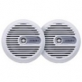 SPS-M600 - Alpine 6.5 110 Watts 2-Way Marine Speakers