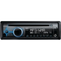Clarion CZ202 CD/USB/MP3/WMA/AAC Receiver With Pandora