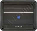 MRX-V70 - Alpine 4-Channel plus Mono Power Amplifier