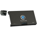 Planet Audio AC1800.5 ANARCHY 1800-watts Full Range Class A/B 5 Channel 2 Ohm Stable Amplifier