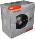 Polk Audio db840 8-Inch Single Voice Coil Subwoofer (Single, Black)