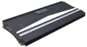 Lanzar VCT2610 6,000-Watt 2-Channel High-Power Mosfet Amplifier