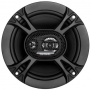 SSL EX365 EX 150-watt 3 way auto 6.5 Coaxial Speaker