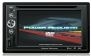 Power Acoustik PTID-6250 Double-DIN DVD/AM/FM Receiver with 6.2-Inch Touchscreen Monitor and USB/SD Input
